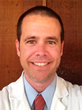 Dr. Patrick M. McGinty, MD